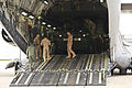 Eagle Troop, 2nd Sqdn, 2nd CR arrives in Bulgaria in support of Operation Atlantic Resolve-South 150329-A-EM105-358.jpg