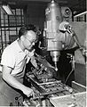 Early US Census Machines 1960 08025.jpg