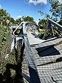 Earthquake damage - bridge.jpg