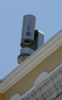 earthTV - Wikipedia