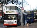 East Didsbury Parrs Wood bus terminal.jpg