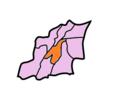 East Khasi Hills Subdivisions Khatarshnong Laitkroh