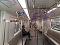 East West Metro Kolkata17.jpg