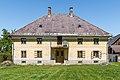 Ebenthal Oremusstrasse 8 Matschnig-Hube Sued-Ansicht 30042016 1811.jpg