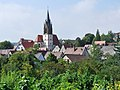 Eberdingen mit Martinskirche.jpg