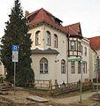 Eberswalde Schillerstraße 20.JPG