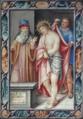 Ecce Homo (1604) - Estêvão Gonçalves Neto (MNAA 9 Ilum.).png