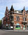 Eclectisch herenhuis, stapelstraat 61, Sint-Truiden.jpg