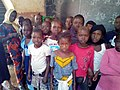 Ecole EDC Koulikoro WCEAMALI 2020 (4) 13.jpg