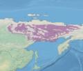 Ecoregion PA0605.png