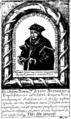 Ectypa varia ad historiam Britannicam illustrandam ære olim insculpta studio et curâ - Thomæ Hearne - Fleuron T140693-2.png