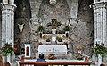 Ecuador Biblián Sant Virgen Rocío 05.jpg