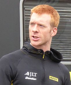 Ed Clancy 2016 (cropped).jpg