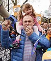 Ed Davey Peoples Vote Rally 2019.jpg