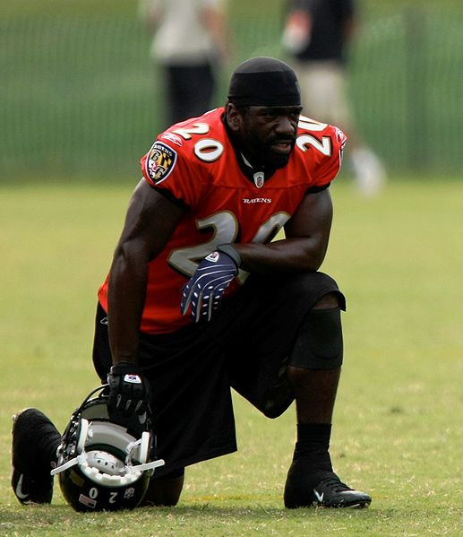 File:Ed Reed 2008-08-13.jpg