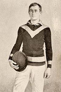Edgar Kneen 1910.jpg