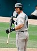 Edgar Martinez 1997.jpg