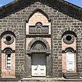 Edificio clásico de Alaverdi.jpg