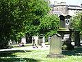 Edinburgh img 1195 (3657582707).jpg