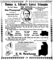 Edison Phonograph 1913 newspaper ad.png