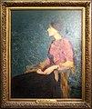 Edmond aman-jean, thadée-caroline jacquent, 1892 ca.JPG