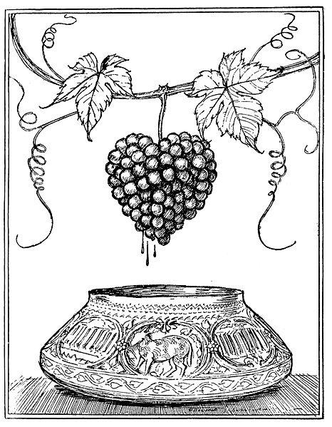 File:Edmund J Sullivan Illustrations to The Rubaiyat of Omar Khayyam First Version Quatrain-042.jpg