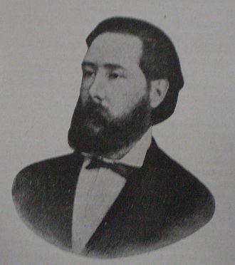 Eduardo Wilde - Eduardo Wilde