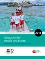 Education for People and the Planet.pdf