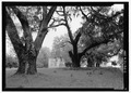 Edward House and Dependencies (Ruins), Old House Road, Spring Island, Pinckney Landing, Beaufort County, SC HABS SC-868-5.tif