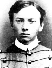 Edward John McClernand.png