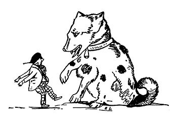 Edward Lear A Book of Nonsense 75.jpg