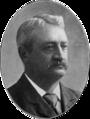 Edward Stickney Wood (Men of Massachusetts).png