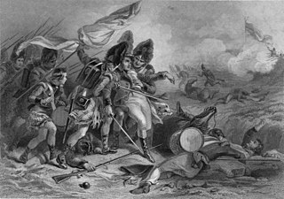 Battle of New Orleans Battle part of the War of 1812