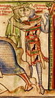 Edward the Confessor Ee.3.59 fol.5r (part2).jpg
