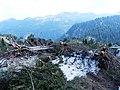 Effetto valanga ( Lagorai) - panoramio.jpg