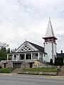 Eglise-Christ-Roi-Maniwaki-763.JPG