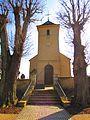 Eglise Basse Rentgen.JPG