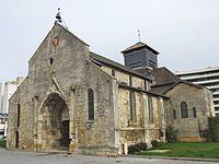 Eglise Gigny Saint Dizier.jpg