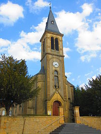 Eglise Montigny Chiers.JPG