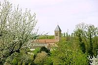 Eglise Nature.jpg