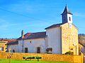 Eglise Othe.JPG