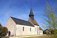 Eglise Saint-Pierre à Treilles (Loiret).jpg