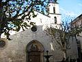 Eglise Saint-Sauveur Manosque 2.JPG