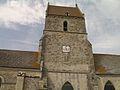 Eglise Tournebu.JPG