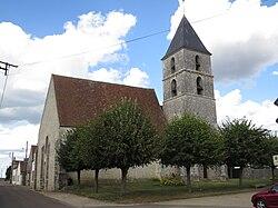 Eglise de Bougliny (77).jpg