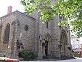 Eglise de Feurs.JPG