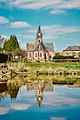 Eglise de Villers-Campsart - 08.04.2021.jpg