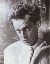 埃贡·希莱2017④奥地利画家Egon Schiele (Austrian, 1890–1918) - 文铮 - 柳州文铮