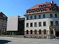 Ehem. Verwaltungsgebäude der Thür. Handelskammer - panoramio.jpg