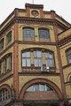 Ehemalige Bötzow Brauerei, Prenzlauer Allee (9056676951).jpg